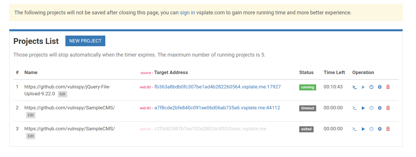 jQuery-File-Upload <= 9 x Remote Code Execution Exploit (ImageMagick