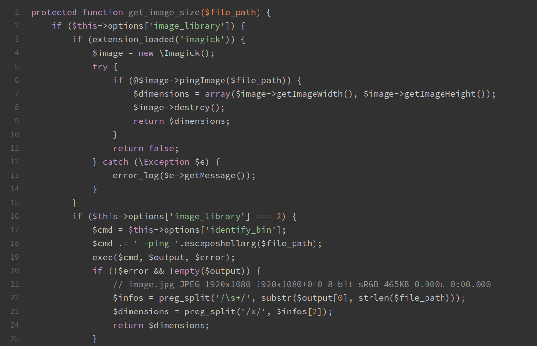jQuery-File-Upload <= 9 x Remote Code Execution Exploit
